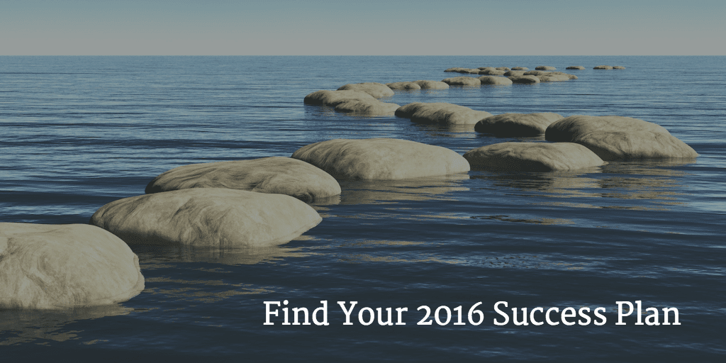 Click here to find your 2016 Success Plan!