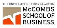 McCombs School of Business is a client of Regain Your Time