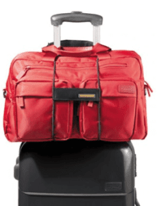 Bag Bungee - Best Travel Accessories