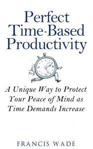 perfect-time-based-productivity