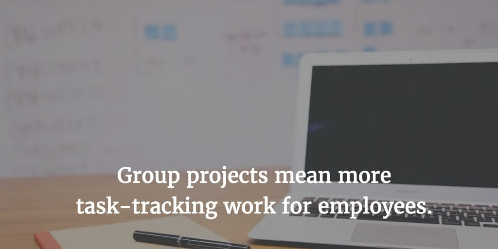 Why Project Management Tools Must Change