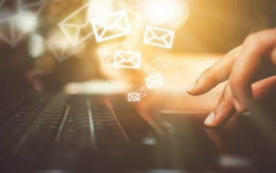 How to Set a Company Email Policy That Improves Productivity